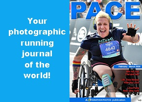 PACE magazine - click to read on