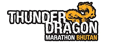 Thunder Dragon Marathon and Half Marathon, Bhutan