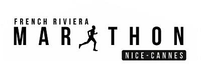 French Riviera Marathon, Nice