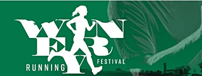 Winery Running Festival, Hunter Valley NSW