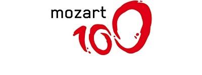 Mozart 100, Salzburg, Austria