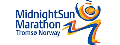 Midnight Sun Marathon, Tromso, Norway