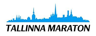 Tallinn Marathon, Estonia