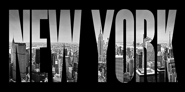 Tcs New York City Marathon Official Travel Partner