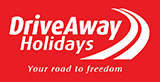 DriveAway Holidays Car Hire